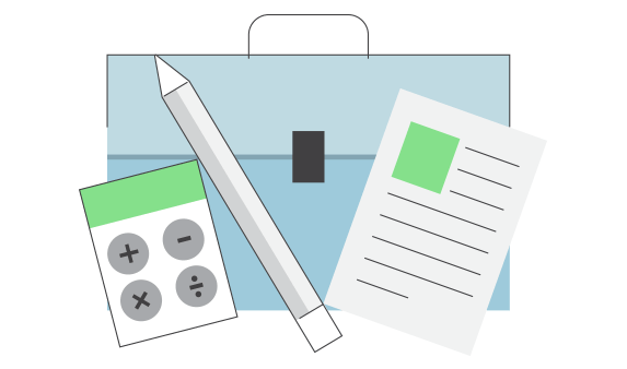 home_accountant_offerslider_4